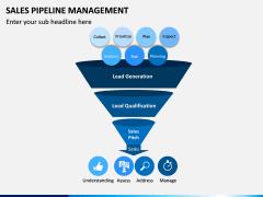 Sales Pipeline Management PPT Slide 6