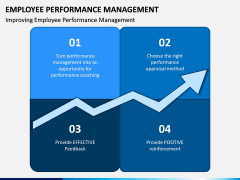 Employee Performance Management PPT Slide 6