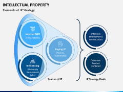 Intellectual Property PPT Slide 2