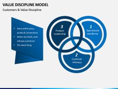 Value Discipline Model PPT Slide 3