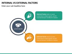 Internal Vs External Factors PPT Slide 22