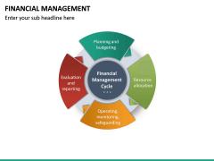 Financial Management PPT Slide 17