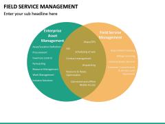 Field Service Management PPT Slide 19