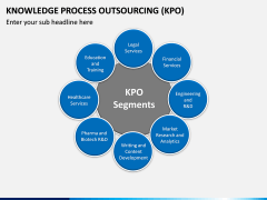 Knowledge Process Outsourcing (KPO) PPT Slide 14