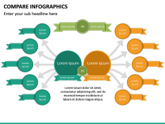 Compare Infographics PPT slide 26