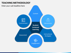 Teaching Methodogy PPT Slide 10