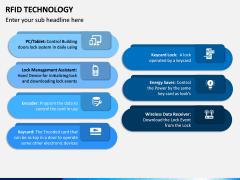 RFID Technology PPT Slide 11