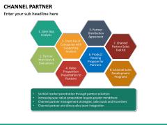 Channel Partner PPT Slide 26