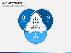 Data Stewardship PPT Slide 3