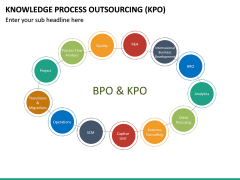 Knowledge Process Outsourcing (KPO) PPT Slide 28