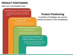 Product Positioning PPT Slide 25