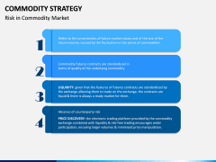 Commodity Strategy PPT Slide 6