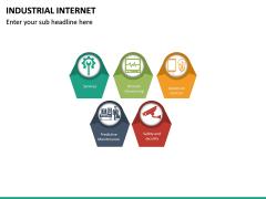 Industrial Internet PPT Slide 22