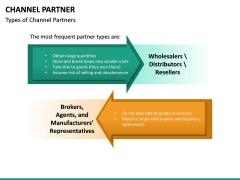 Channel Partner PPT Slide 20