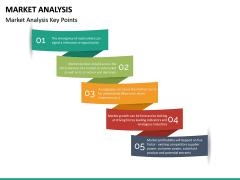 Market Analysis PPT Slide 30