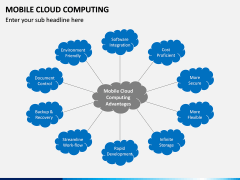 Mobile Cloud Computing PPT Slide 8