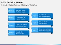 Retirement Planning PPT Slide 10