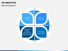 HR Analytics PPT Slide 2