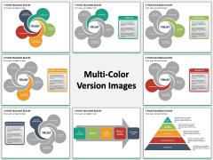 5 Trust building blocks PPT slide MC Combined