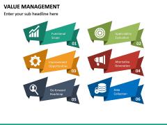 Value Management PPT Slide 33