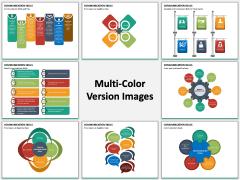 Communication Skills PPT Slide MC Combined