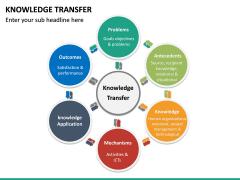 Knowledge Transfer PPT Slide 28