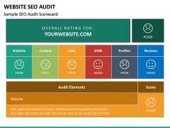 Website SEO Audit PPT Slide 26