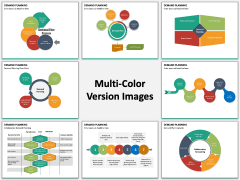 Demand Planning PPT slide MC Combined