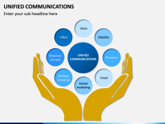 Unified Communications PPT Slide 3