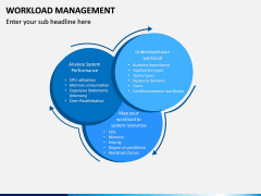 Workload Management PPT Slide 7