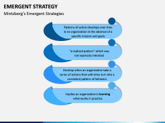Emergent Strategy PPT Slide 8