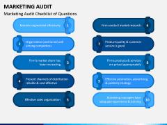Marketing Audit PPT Slide 14