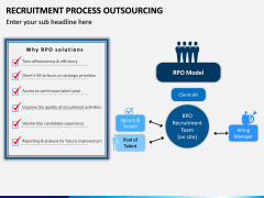 Recruitment Process Outsourcing PPT Slide 10