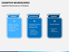 Cognitive Neuroscience PPT Slide 10