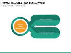 HR Plan Development PPT Slide 15