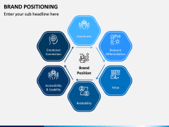 Brand Positioning PPT Slide 13