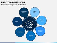 Market Cannibalization PPT Slide 3