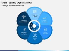 Split Testing PPT Slide 7