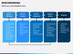 Benchmarking PPT Slide 8