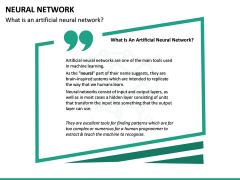 Neural Network PPT Slide 12