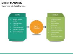 Sprint Planning PPT Slide 17