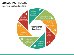 Consulting Process PPT Slide 21