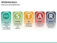 Interview Skills PPT Slide 18