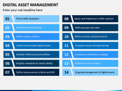 Digital Asset Management PPT Slide 7