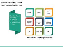 Online Advertising PPT Slide 23