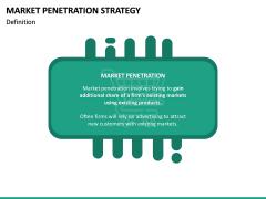 Market Penetration PPT Slide 14