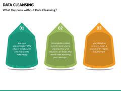 Data Cleansing PPT Slide 17