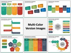 Organizational Assessment PPT MC Combined