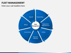 Fleet Management PPT Slide 3