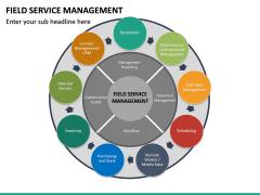Field Service Management PPT Slide 11